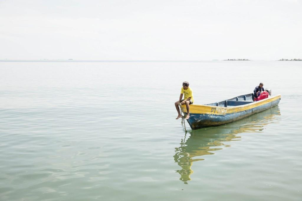 marine biodiversity conservation panama